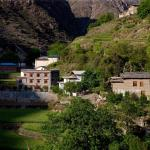 Hotel Pictures: Songtsam Lodges - Songtsam Ben Zi Lan Hotel, Diqing
