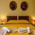 Hotel Mato, Skiathos Town
