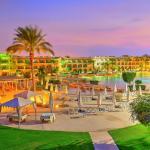 Stella Di Mare Grand Hotel Ain Sokhna,  Ain Sokhna