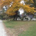 Elkin, Old Farm House mountain views w/ Wi-fi,  Elkin