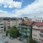 Apartment Dani, Ohrid