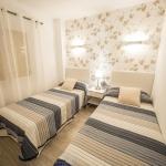 S'Illot Apartamento con wifi junto al mar,  SIllot