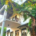Hotel Sisilthera, Anuradhapura