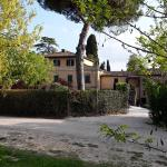 Tenuta Di Argiano A Montepulciano, Chianciano Terme