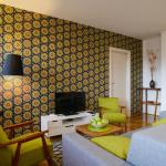 Best Price Vertigo Apartment, Novi Sad