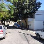 Apartamento Regiao Central de V V, Vila Velha