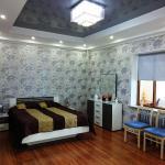 South Gate Apartment-2,  Bishkek