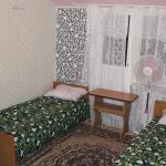 Guest House na Morozova 66a,  Adler
