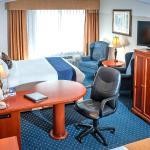 Lexington Inn & Suites, Billings