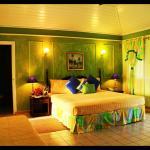 Anguilla Great House Beach Resort, Long Bay Village