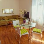 Apartment Radovic,  Dobrota