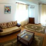 C&Y Apartments Summerland, Mamaia