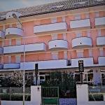 Hotel Blumen,  San Benedetto del Tronto