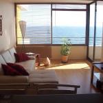 Departamentos Tatai Suites,  Antofagasta
