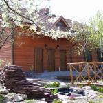 Egoist Club, Samara