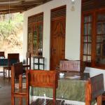 Nature Village Inn, Ella