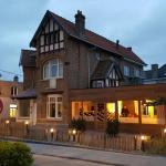 Hotel Belle Dune,  Middelkerke