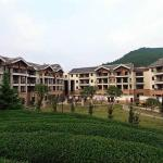 Yuyao Yangming Hot Spring Resort, Yuyao