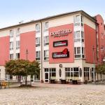 DORMERO Hotel Plauen, Plauen