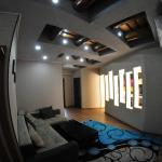 Bigkey Studio 12, Khujand