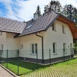 Holiday Home Bohinj,  Bohinj