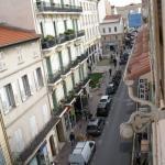 Karolina Properties - Appartement le Riouffe, Cannes