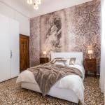 Rialto Design Boutique Apartment, Venice