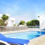 Ferienhaus mit Pool (110), Cala d´Or
