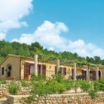 Ferienhaus (130), Font de Sa Cala