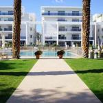 Exclusive Royal Suite, Eilat