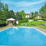 Villa Bricchetto (100),  Azzano dAsti