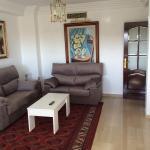 Apartamento Plaza de Toros JITKey 2, Córdoba
