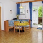 Haus Rosengarten (103), Andrian