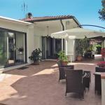 Casa Campastrello (200),  Castagneto Carducci