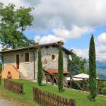 Casa Vacanze La Pozza (193),  Molazzana