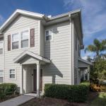 Magical Lucaya Villaga Townhouse - Four Bedroom Home 110,  Kissimmee