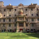 Hotel Kailash Presidency Bhopal, Bhopal