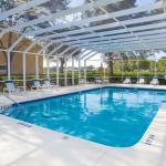 Highland Woods - Two Bedroom Condominium 4103,  Bonita Springs