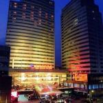 Kunming Tai Li International Hotel, Kunming