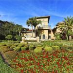 Beautiful Bella Piazza - Three Bedroom Condominium 1032, Davenport