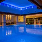 Thorpe Park Hotel and Spa - A Thwaites Hotel and Spa, Leeds