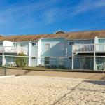Judy's Island Club - Three Bedroom Condominium, Kissimmee