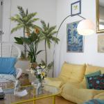 Stay in a House - Apartamento SH21,  Reus