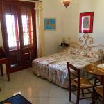 Guest House Al Giardino dei Limoni,  Favignana