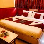 Hotel Siddhartha, Mumbai