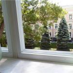 Apartment on Evreyskaya 42a, Odessa