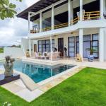 Nataya Villa Bali,  Canggu