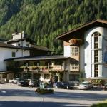 Hotel Kärntnerhof,  Heiligenblut