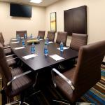 Hawthorn Suites by Wyndham Triadelphia Wheeling Area,  Triadelphia
