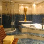 Hotel Pictures: La Roseraie Biebler, Jungholtz